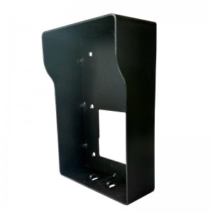 Кронштейн BAS-IP BR-AV7 BLACK цена