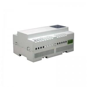 Модуль управления светом BAS-IP SH-62 цена