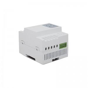 Модуль управления шторами BAS-IP SH-63 цена
