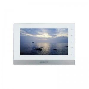 2-проводный IP видеодомофон Dahua DH-VTH1550CHW-2