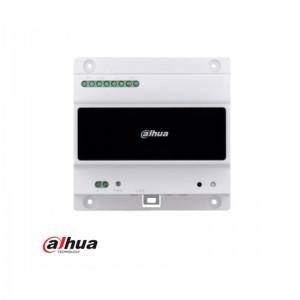 2 проводный конвертер для подключения IP домофонов DH-VTNC3000A