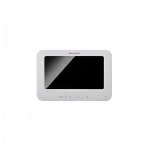 IP видеодомофон DS-KH6310-W(L)