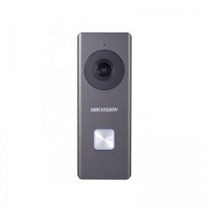 Видео звонок DS-KB6003-WIP - Уценка