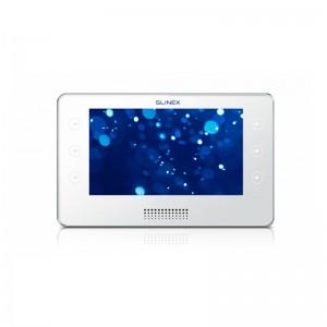 IP видеодомофон Slinex Kiara (white) цена