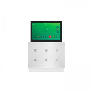 IP видеодомофон Slinex Zian цена
