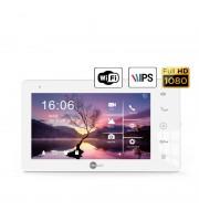 IP видеодомофонNeoLight Zeta+ HD WF