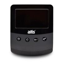 ATIS AD-430B Kit box