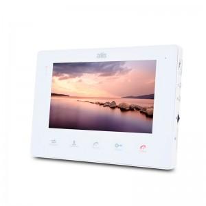 Видеодомофон ATIS AD-730M White цена