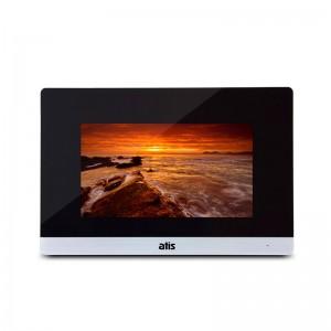 Видеодомофон ATIS AD-750M S-Black цена