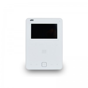 Видеодомофон ATIS Eva цена