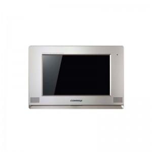Видеодомофон Commax CDV-1020AQ white