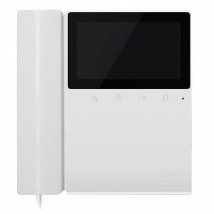 Видеодомофон Commax CDV-43K2 цена