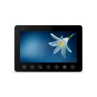 Видеодомофон Neolight Omega black