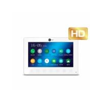 ВидеодомофонOMEGA + HD
