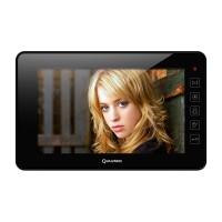 Видеодомофон Qualvision QV-IDS4720 (black)