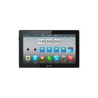 Видеодомофон Qualvision QV-IDS4A06 (black)