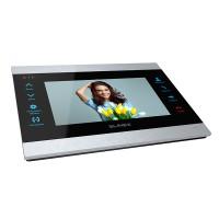 Видеодомофон Slinex SL-07M