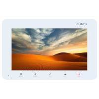 Видеодомофон Slinex SM-07M (white)