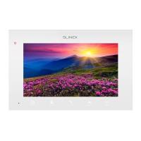 Видеодомофон Slinex SQ-07M (white)