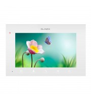 Видеодомофон Slinex SQ-07MTHD (white)