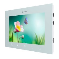 Видеодомофон Slinex SQ-07MT (white)