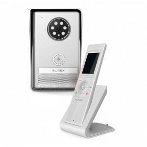 Видеодомофон Slinex RD-30 v2