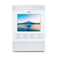 Видеодомофон ATIS AD-470M S-White