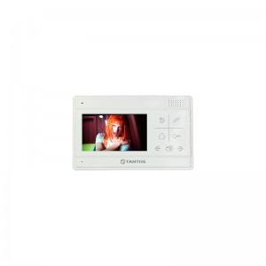 "Tantos Lilu-SD 4,3"" цена"
