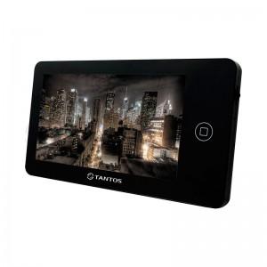 Видеодомофон Tantos Neo (Black) 7 цена
