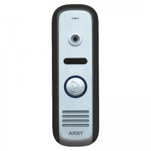 Видеопанель ARNY AVP-NG220 grey цена