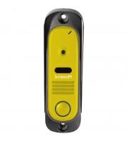 Вызывная панель Intercom IM-10 (yellow)