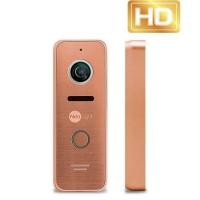 ВидеопанельPrime HD Bronze
