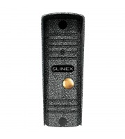 Вызывная панель Slinex ML-16HD antik