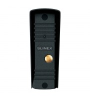 Вызывная панель Slinex ML-16HR black