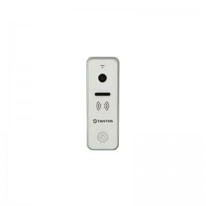 Tantos iPanel 2 (white) outdoor panel 110 degre цена