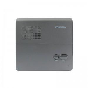 Переговорное устройство Commax CM-800S цена