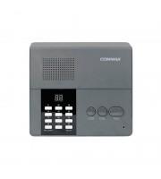 Переговорное устройство Commax CM-810