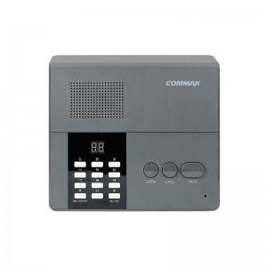 Переговорное устройство Commax CM-810M цена