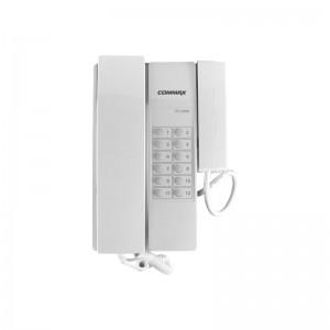 Переговорное устройство Commax TP-12RM цена