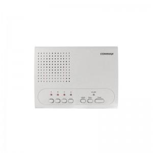 Переговорное устройство Commax WI-4C цена