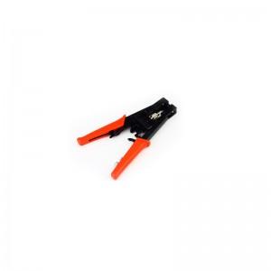 Инструмент AT-5082