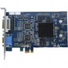 Платы видеозахвата и софт для IP-камер