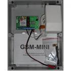 GSM дозвонщики