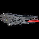 Инструмент для кабелей
