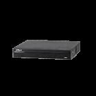 Мультистандартные видеорегистраторы XVR