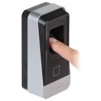 Считыватель отпечатков пальцев DS-K1201EF