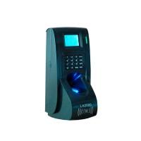 Системы контроля и управления доступом ZKTeco LA2000