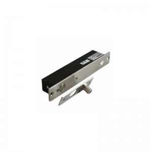 Ригельный замок YB-700A (AB-700A) врезной для системы контроля доступа