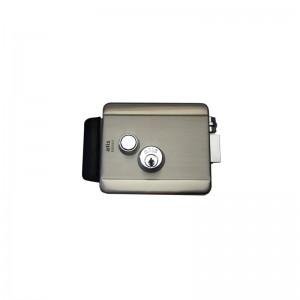 Электромеханический замок Atis Lock SSM из нержавеющей стали для контроля доступа цена