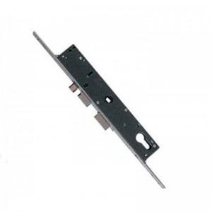 Электромеханический врезной замок 7818-02-25